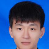 北京巴啦啦全栈开发工程师