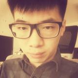 JerryWang