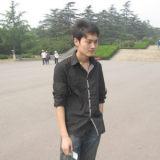 前上海携程UI设计师