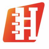 星辉信息科技高级软件开发工程师