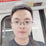 前上海博卡软件信息服务有限公司产品经理
