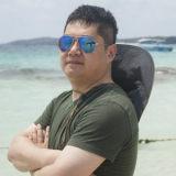 北京盛大威腾科技有限公司 技术总监