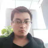 前科大讯飞 研发经理