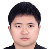 北京我爱我家房产经纪有限公司资深产品经理