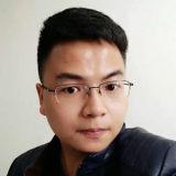 广州猎人气网络科技有限公司技术合伙人