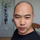 山东鲁信汇金商务信息咨询有限公司项目经理