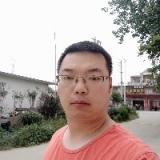 前潢川蝶鹿商贸有限公司高级后端工程师