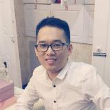 前浙江宣逸互动网络科技有限公司后端工程师