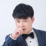 北京允睿讯通科技有限公司中级Java开发工程师