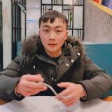 江苏诺高科技有限公司开发工程师