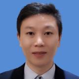 上海微创软件股份有限公司软件工程师