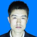 北京天阳宏业科技股份有限公司高级后端工程师
