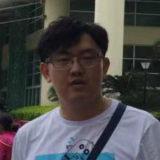 北京金诺佳音国家文化传媒股份公司高级后端工程师