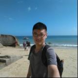 前石家庄德尚网络技术开发有限公司高级后端工程师