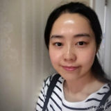 北京数权同链科技有限公司PHP开发工程师