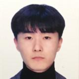 北京社区半径信息有限公司高级运维工程师