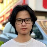 自由工作者高级iOS开发工程师