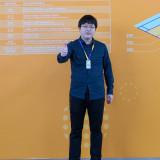 前海康威视高级Android工程师