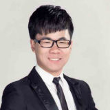 杭州蓝鲸未来科技有限公司高级移动端工程师