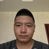 福州网乐网络科技有限公司高级移动端工程师