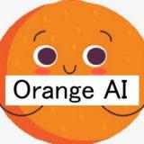 橘子智能科技有限公司CTO