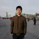 前杭州新钺科技 安卓高级开发工程师
