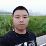 北京诺春风医疗科技有限公司高级移动端工程师