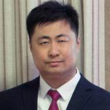 上海叶仙网络科技有限公司高级架构师