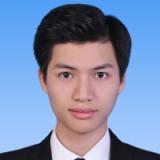 辛特兰信息科技开发经理