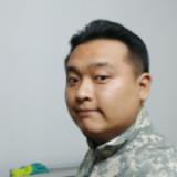 北京亲亲果蔬商贸有限公司产品经理
