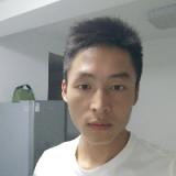 浙江小虫科技有限公司高级测试