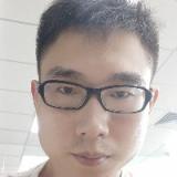 前深圳申朴信息技术有限公司 前端工程师