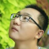 前上海曦尚网络 PHP开发工程师