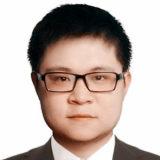 陕西岸上商业运行管理有限公司高级数据库工程师