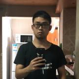深圳市华阳信通科技发展有限公司web前端开发