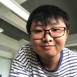 前贵州华创云科技有限公司android工程师