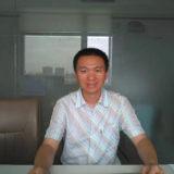 杰越教育PHP,Python高级工程师
