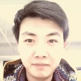 前上海恺英网络科技有限公司PHP 开发工程师