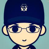 前上海恺英网络科技有限公司 PHP 开发工程师