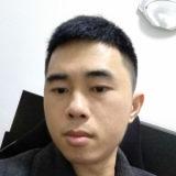 广州深普迅信息科技有限公司 技术主管