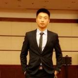 哈尔滨银行高级Android研发工程师