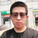 太原灵图科技开发有限公司中级java开发工程师