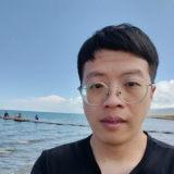广东三维家信息科技有限公司高级后端工程师