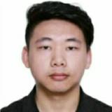 中软国际全栈开发工程师