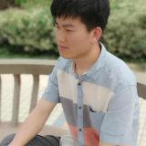 郑州盛联易网络科技有限公司 高级后端工程师