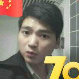 艺术云朵信息科技(北京)有限公司技术经理
