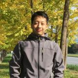 北京康斯特仪表科技股份有限公司软件工程师