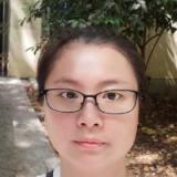 武汉三好教育科技有限公司前端工程师