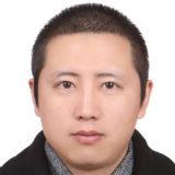 金蝶软件(中国)有限公司南宁分公司客户化开发工程师