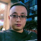 上海汽车电驱动有限公司软件主管